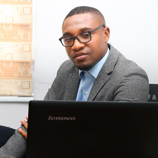 Executive Team – Silex Secure Lab | Cyber Secuity | Cyber Investigation |  Osint Intelligence | Information Security Company in abuja Nigeria